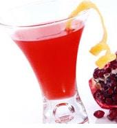 BeveragesGrid_01-1