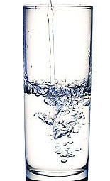 glass_water_big-1