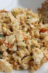 huevos-pericos-1