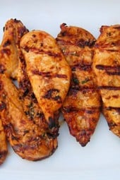 asian-grilled-chicken-copy