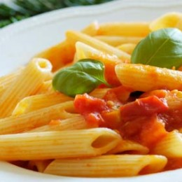 roasted-tomatoe-sauce