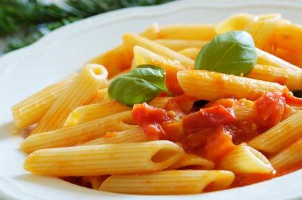 Candied Tomato Sauce | Skinnytaste