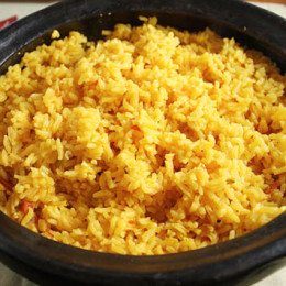 latin-yellow-rice