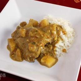 chicken-curry-coconut-milk
