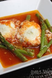 eggs-in-purgatory-with-asparagus