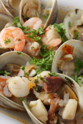 Portuguese-Seafood-Stew2