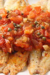 tilapia-with-tomatoes-and-capers