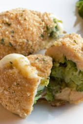chicken-broccoli3