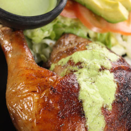 peruvian-roasted-chicken