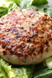 swordfish-burgers