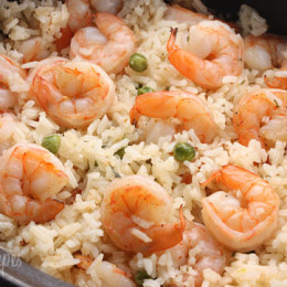 shrimp-peas-and-rice