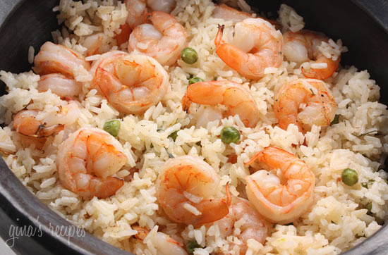 Frozen Chicken And Rice Crockpot Recipes