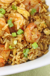 spicy-shrimp-fried-rice