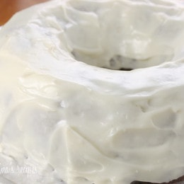 Low-Fat-Cream-Cheese-Frosting