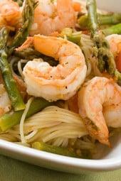 angel-hair-with-shrimp-and-asparagus