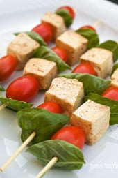 mozzeralla-basil-and-tomato-skewers