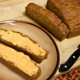 banana-pumpkin-bread
