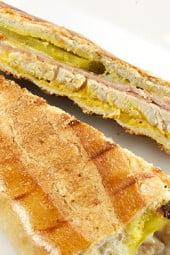 turkey-cuban-sandwich2