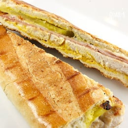 turkey-cuban-sandwich2