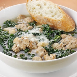 Turkey-Sausage-and-Kale-soup2