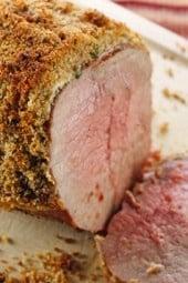 rib-eye-roast