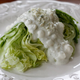 blue-cheese-dressing