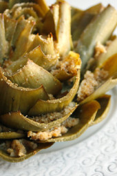 stuffed-artichoke-2-up