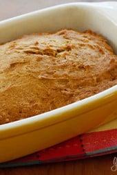 mango-nut-bread