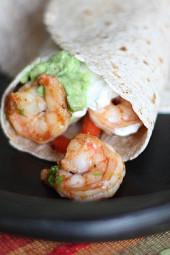 shrimp-fajitas2