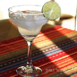 skinny-martini
