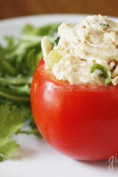 cilantro_chicken_salad