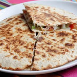 shrimp-quesadillas2