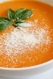 tomato-bisque