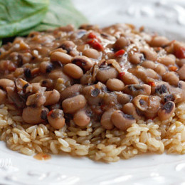 blackeyed_peas_with_ham