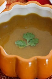 coconut-curry-butternut-squash-soup2