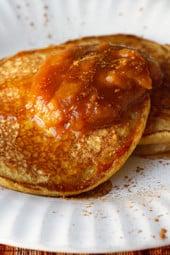 pumkin_pancakes