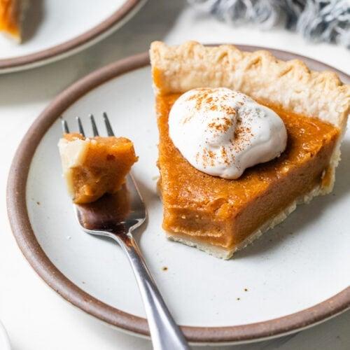 Semi Homemade Sweet Potato Pie Recipe Skinnytaste,Sulcata Tortoise Baby