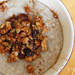 cinnamon-apple-spiced-oatmeal