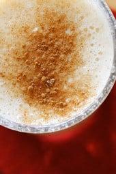 pumpkin-oatmeal-shake