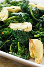 ROASTED-BROCCOLI-RABE