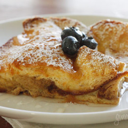 creme-brule-french-toast