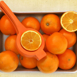fresh-orange-juice