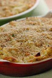 hot-low-fat-artichoke-dip