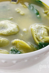 spinach-tortellini-soup