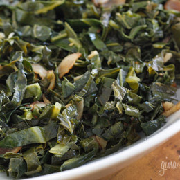 collard-greens-with-bacon