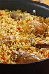 skinny-arroz-con-pollo