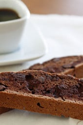 chocolate-chip-chocolate-biscotti