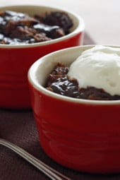 dark-chocolate-bread-pudding