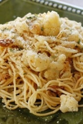pasta-with-cauliflower
