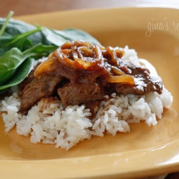 Colombian-steak-with-onions-and-tomatoes
